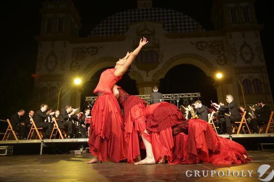 Foto: MJ Lopez/ Juan Carlos Vazquez