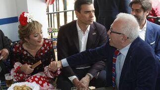Foto: J.A. García