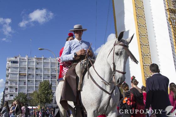 Foto: Víctor Rodríguez