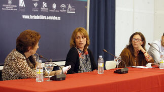 Foto: O. BARRIONUEVO