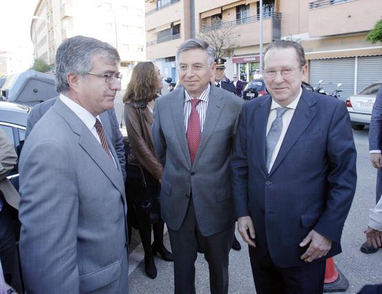 Foto: José Martínez