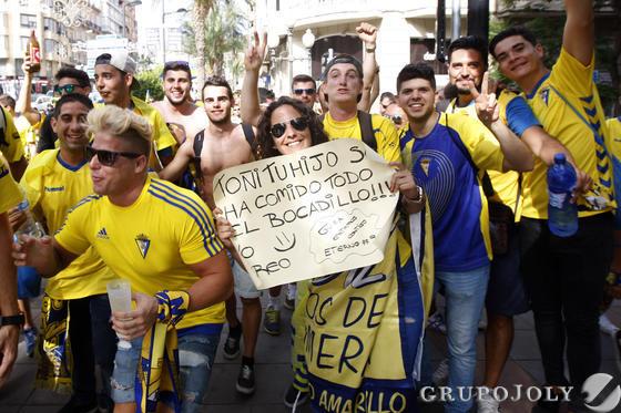 Foto: Joaquin Pino