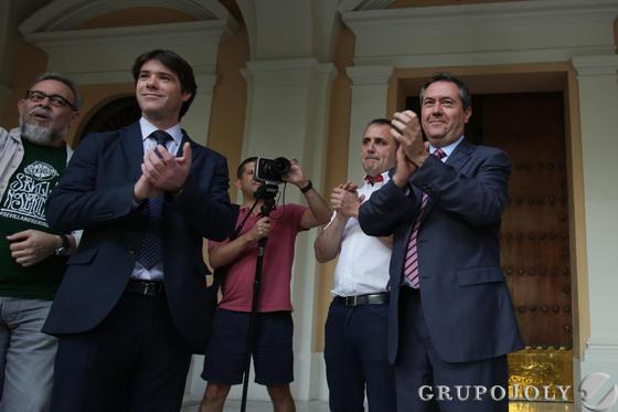 Foto: M. J. López