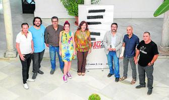 Qurtubajazz se postula como espacio andaluz de encuentro para el sector