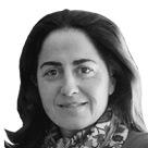 Carmen Oteo