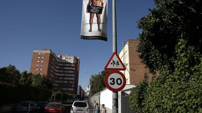 prostitutas en santo domingo prostitutas independientes en sevilla