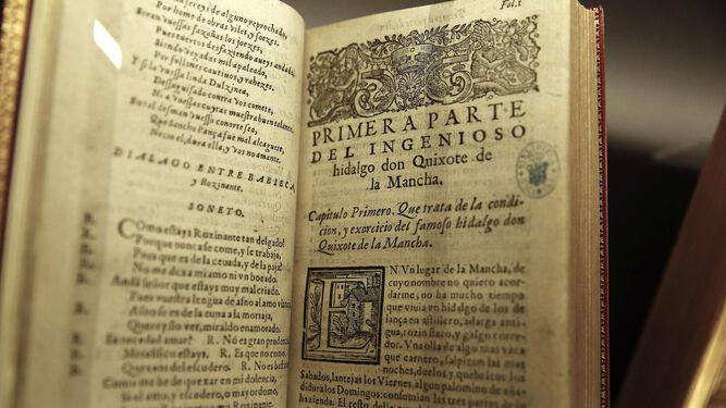 El Gobierno aprueba el Estatuto de la Biblioteca Nacional