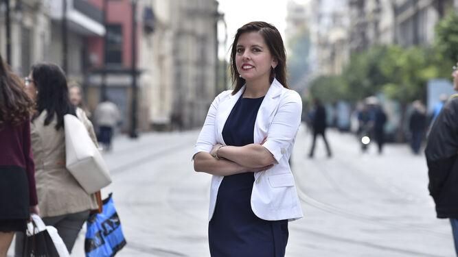 """""""Chile debe aprender cosas del sistema de innovación andaluz"""""""