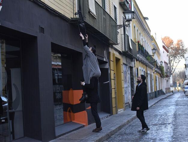 http://m diariodesevilla es/mundo/Terror-Estambul-Ano-Nuevo