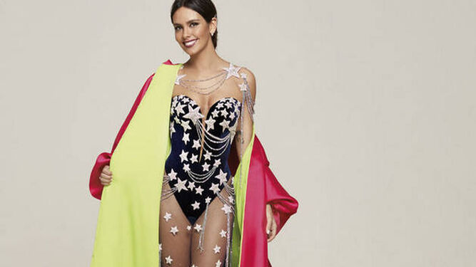 25ed49cb0aa5 Cristina-Pedroche-vestido-lucio-campanadas_1095800532_63659922_667x375.jpg