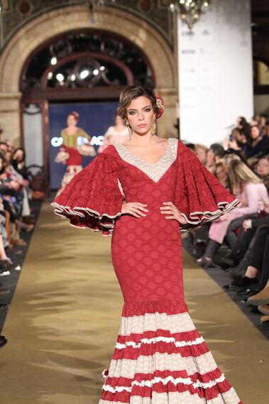 2017 - We Love Flamenco 2017
