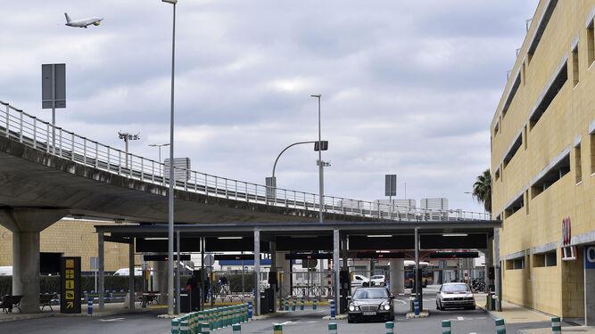 Alternativas Al Taxi Para Ir Al Aeropuerto