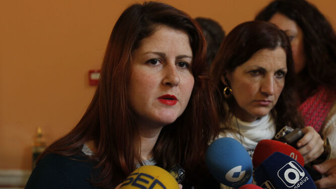 Susana ts Susana TS: