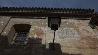 La Torre de San Bartolome, en imágenes