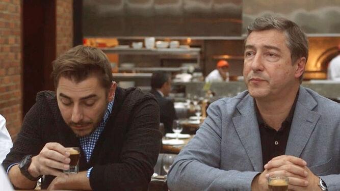 Be mad ofrece un in dito jueves gastron mico - La cuisine sous vide joan roca ...