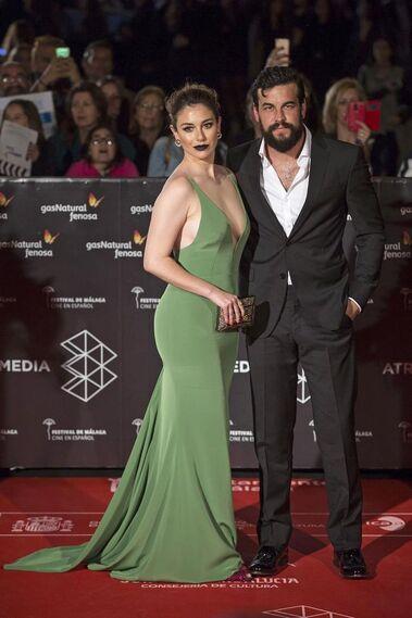 2017 - Festival de Cine de Málaga 2017