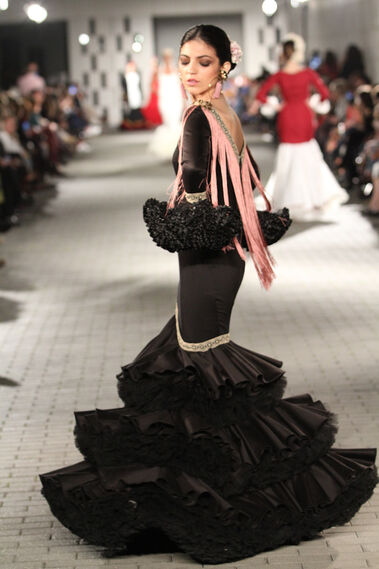 Vestidos de gitana para niСЂС–РІВ±a baratos