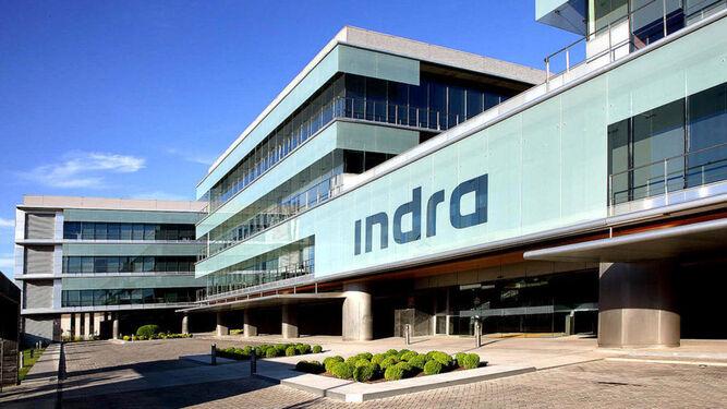 La Guardia Civil registra las sedes de OHL, Indra y Saerco por supuesta financiación irregular al PP