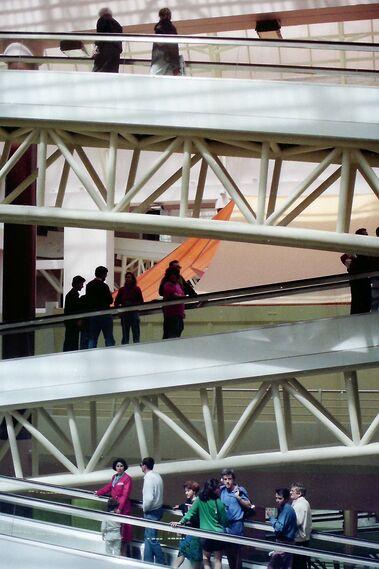 Recuerdos de la Expo