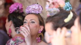 El Lunes de Feria, en imágenes