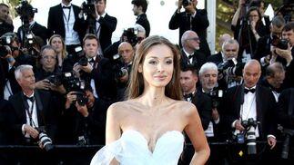2017 - Festival de Cannes 2017