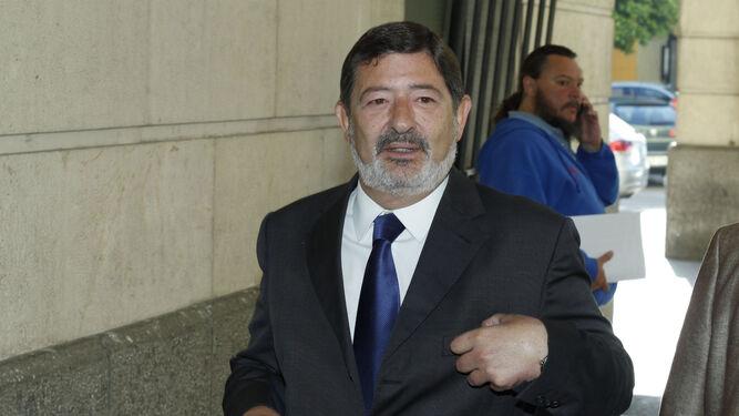 Guerrero saca pecho garantizamos rentas a m s de for Juzgado seguridad social