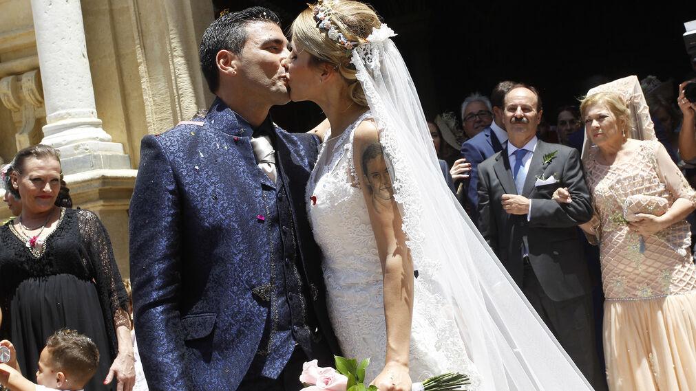 Matrimonio Judio Biblia : Matrimonios judios antiguos calatayud tradiciones y