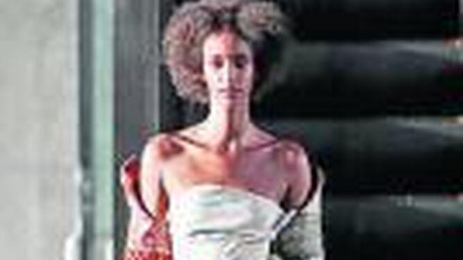 La moda española tiene cantera para rato