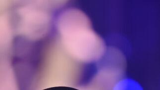 El concierto de Joaquín Sabina, en imágenes