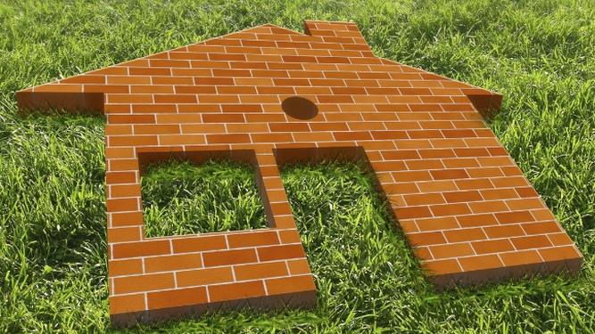 Dise ar y construir una casa desde la comodidad del hogar - Disenar tu propia casa ...
