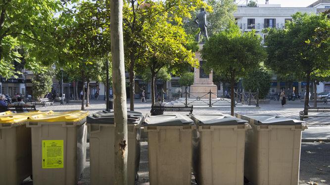 24db2a93dcfec Contenedores-retirados-Plaza-Gavidia-antiguo 1150095456 70412086 667x375.jpg
