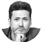 Javier González-Cotta