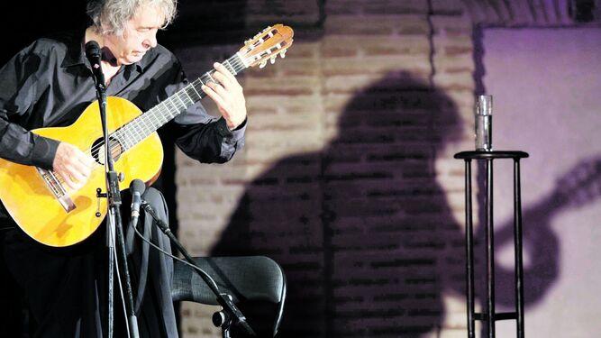 El día que Lorca pasó a ser música