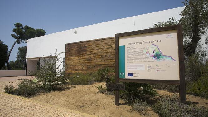 Un espacio para la biodiversidad