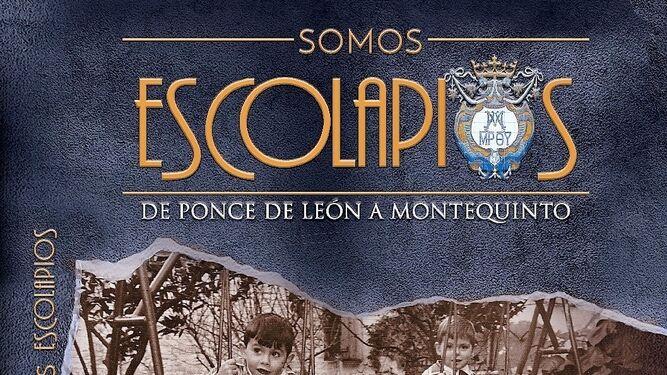 Ponce de León a Montequinto: cuatro décadas o cuatro siglos