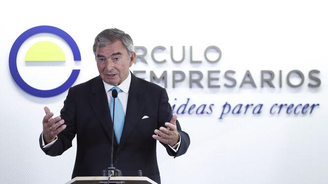 """La """"deriva"""" de la Generalitat tiene """"horrorizados"""" a los empresarios"""