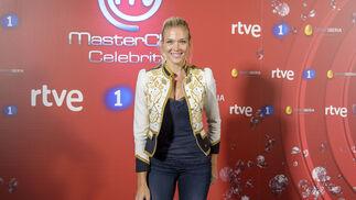 Doce nuevos famosos se ponen el delantal para 'MasterChef'