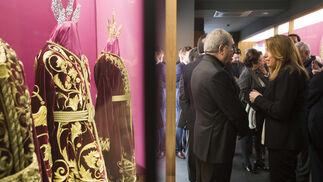 La Esperanza de Triana inaugura su museo