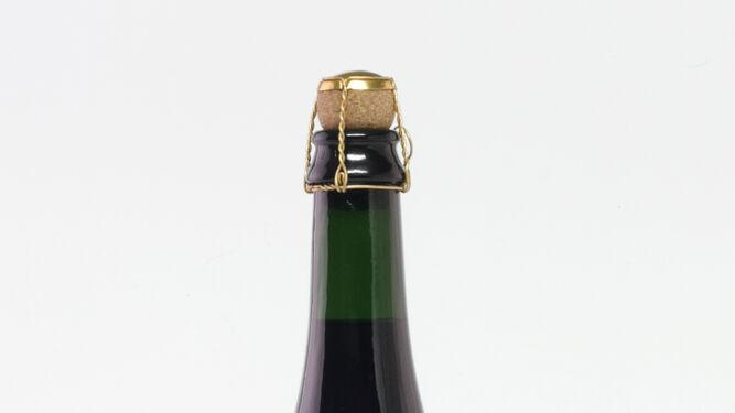 """""""En Andalucía cada vez se valoran más las cervezas artesanales"""""""