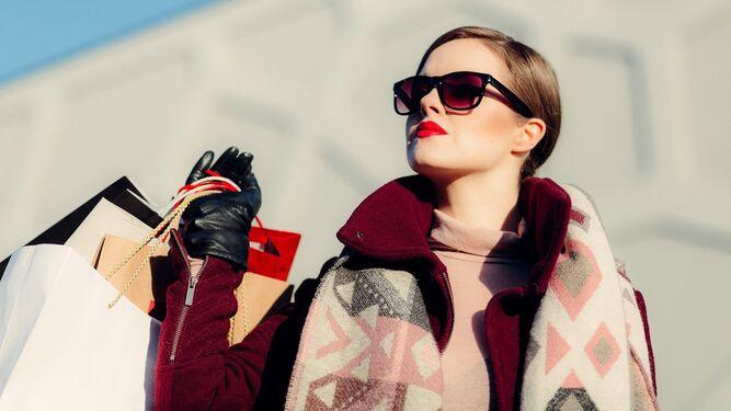 c769b33750 En otoño e invierno los ojos están expuestos a una mayor radiación  ultravioleta por la situación del sol.
