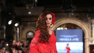 We Love Flamenco 2018 - Daniel Robles