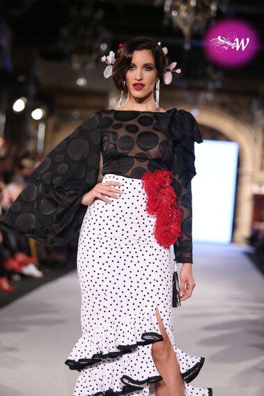 We Love Flamenco 2018 - Marco Zapata