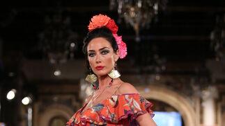 We Love Flamenco 2018 - Pol Núñez