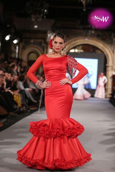 We Love Flamenco 2018 - Pablo Retamero & Juanjo Bernal