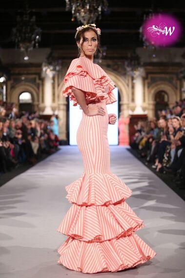 We Love Flamenco 2018 - Jose Luis Zambonino