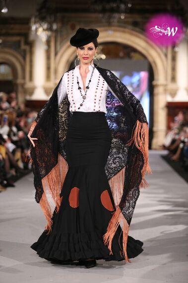 We Love Flamenco - El Ajolí