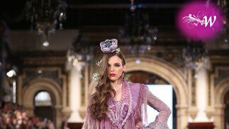 We Love Flamenco 2018 - Ángela y Adela