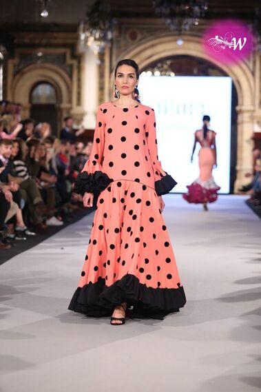 We Love Flamenco 2018 - Juan Boleco