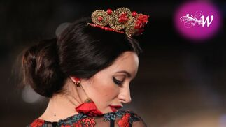 We Love Flamenco 2018 - Rosa Pedroche