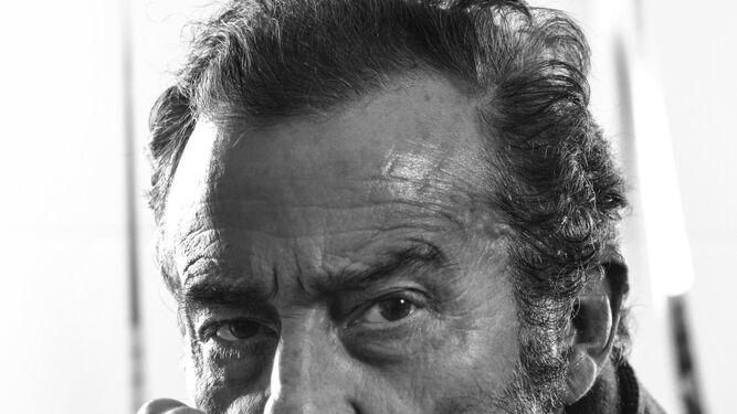 Juan Diego.